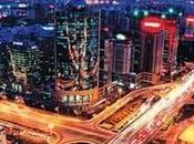 Turismo lujo Dubái