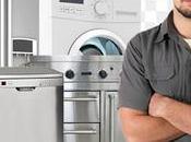 ¿cuánto durar electrodomésticos?
