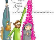 poco Amor Mucho