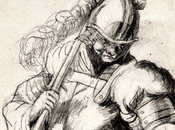 Pedro Blanco, náufrago continuó guerra.