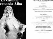 Casa Bernarda Alba