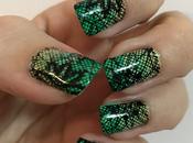 Reto Easy Nails: Degradado