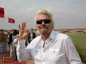 Mejores Consejos Para Éxito Richard Branson