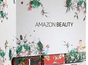 calendario adviento Amazon Beauty sueño hecho realidad