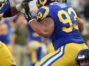 Análisis semana 2018 Seahawks Rams