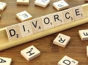 consejos para reinventarse Después divorcio