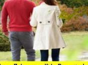 """Acerca """"Como Rehacer Vida Después Divorcio"""""""