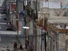mejor negocio puede hacer Cuba sigue siendo emigrar'