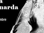 Casa Bernarda Alba, Versión Operística Drama Lorquiano.