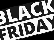 ¡Black Friday coming!