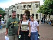 Guía Santo Domingo Isla Saona (República Dominicana)