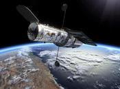 #Tecnologia: Ponen #Hubble fuera circulación falla #NASA