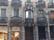 Consejos ideas para familias recién llegadas Barcelona