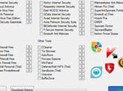 Antivirus utilidades gratis para windows