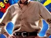 Fallece Stan años