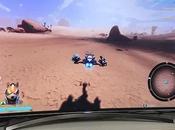Starlink: Battle Atlas para Nintendo Switch