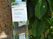 Micellar Deep Cleasing Water Missha, agua micelar cosmérica coreana