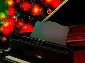 It's Christmas Piano Favourites Advanced (Villancicos piano avanzado)