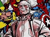 Stan Lee, ¡hasta siempre!