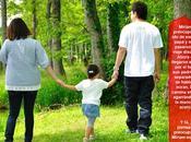 Educación Emocional Infantil. discusiones entre papá mamá.