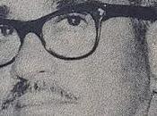 Ramón Virgilio Fernando Pereira Pérez Monchi