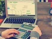 Freelancer online: Cuánto cobrar trabajo
