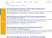 Nuevas métricas posición Google