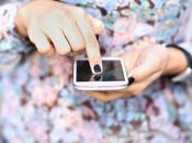 Cinco características mejoran experiencia usuarios dispositivos móviles