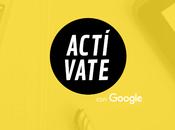 Cursos online 100% gratuitos avalados Google
