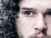 Octava temporada Game Trones tiene fecha