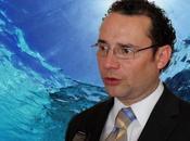 Ayuntamiento busca aumentar tarifa agua