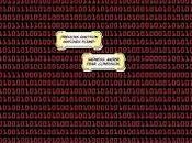 Vengadores forum (vol. III) falta página