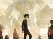 cancela versión para PSVita Sentinels: Aegis
