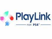 Melbits World otros cinco títulos unen familia videojuegos PlayLink