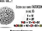 factoriones