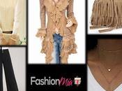 wishlist Fashionmia.com