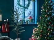 Navidad llega Ikea