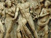 ¿Para sirve estudiar mitología? Daniel Torregrosa publica libro