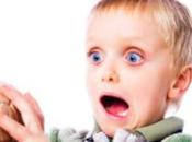 Niños redes sociales: ¿una mezcla explosiva?