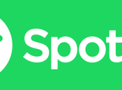 Spotify llega nuevos países