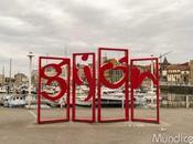 Gijón cómo enamorarte menos horas