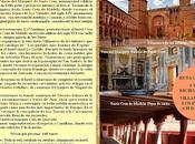 Viaje cultural Villanueva Infantes (Ciudad Real)
