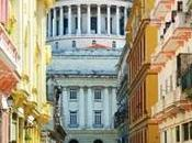 Habana renovada