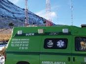 Activa secretaría salud operativo nevado toluca