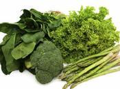 mejores alimentos para aumentar vibración