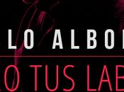 [INFO] Escucha descarga versión acústica Curo labios vídeo