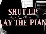 Shut Play Piano: viaje lleno música megalomanía mano Chilly Gonzales.