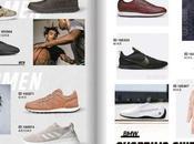 catalogo zapatos para este 2019