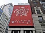 Dónde comprar barato Nueva York: Outlets tiendas únicas