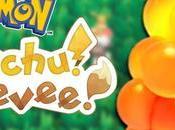 Conseguir Bayas Pokemon Lets